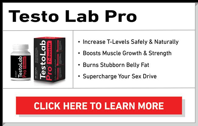 testo lab pro